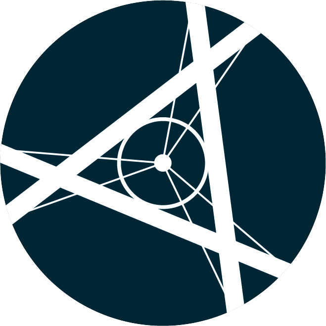 Fascia-Faszienmassage Therapie Zurich | Med. Masseur eidg. Fachausweis | Faszientherapie | Medizinische Massage | Craniosacral Therapie | Faszientherapeut | Craniosacraltherapeut | Massage Faszien