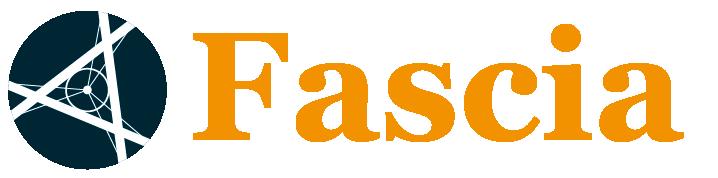 Fascia-Faszienmassage Therapie Zurich • Med. Masseur EFA (eidg. FA)