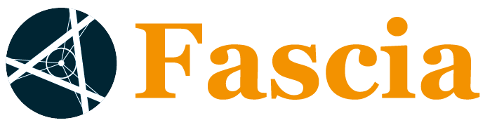 Fascia-Faszienmassage Therapie Zurich | Med. Masseur EFA eidg. FA